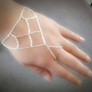 Handmade - ArtisanJewelryG